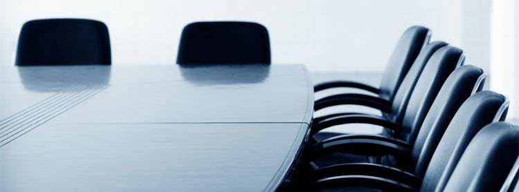 Knox Cropper Governance & Compliance