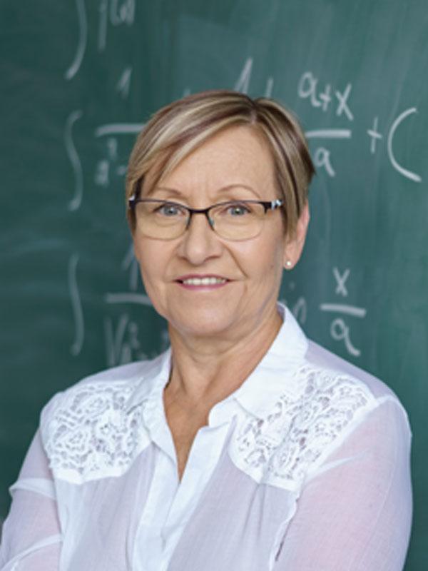 Teachers' Pension Scheme Update