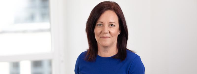 Tracey Billinghurst